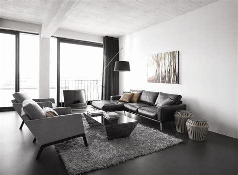 ledersofa köln interior design k 246 ln gt innenarchitekt k 227 ln hell und