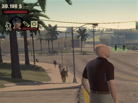 godfather game for pc full version free download kickass the godfather 2 highly compressed free full version pc