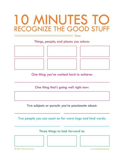 cute printable journal pages 6107 best images about bullet journaling on pinterest