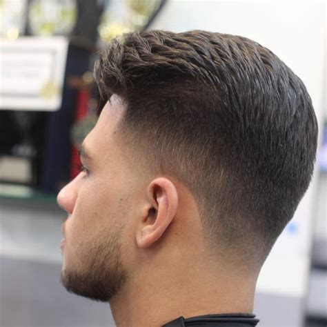 haircut for hawk nose men 50 magnetic american haircut ideas keeping it cool and
