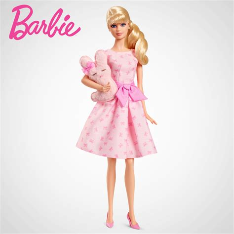 design doll compare prices on barbie designer dolls online shopping