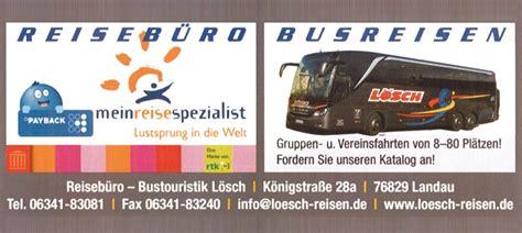vr bank suew wintersportverein herxheim e v sponsoren