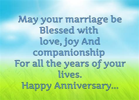 Wedding Anniversary Quotes By by Happy Wedding Anniversary Quotes Quotesgram