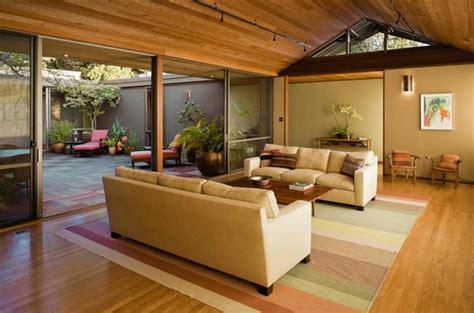 15 minimalist living room design ideas rilane 15 minimalist living room design ideas rilane