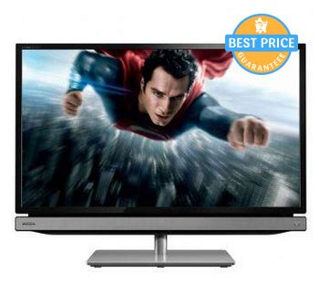 Harga Toshiba Tv Led 24 Inch 24p2301 led tv