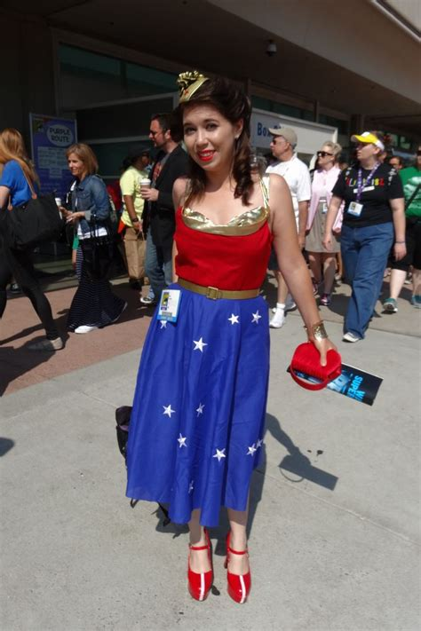google images wonder woman cute and modest idea google image result for http geek
