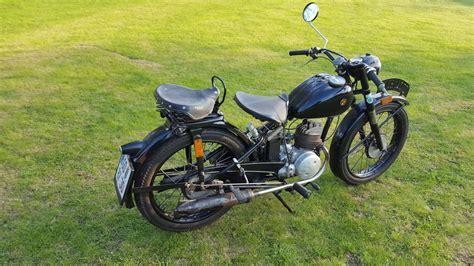 Motorrad Verkaufen Noch Angemeldet by Puch 125 Tt Puch Gm 252 Nd Suchergebnisse