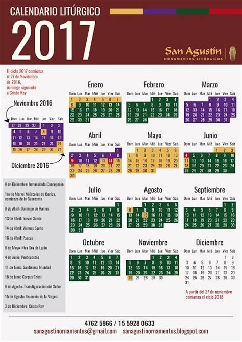 Calendario Catolico 2018 25 Best Ideas About Calendario Html On Huerto