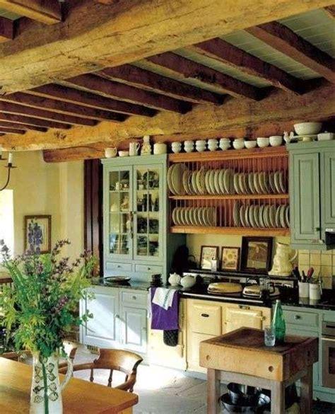 Stile Country Francese by Oltre 25 Fantastiche Idee Su Cucine In Stile Country Su