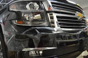 should you get paint protection on a new car xpel ultimate paint protection