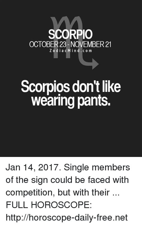 scorpio r21 zodiacmindcom scorpios don t like wearing