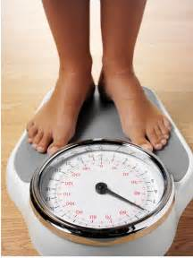 weight bmi are lies onebitewellness
