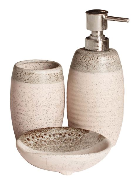 Handmade Bathroom Accessories - wholesale ceramic soap dish countertop liquid soap