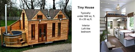 handicap tiny houses wheelchair accessible tiny homes accessibilitymatters ca