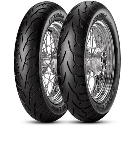 Gallery For Gt Night night dragon motorcycle tyres pirelli pirelli