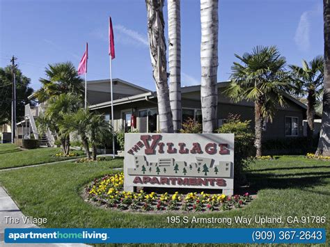 the village appartments the village apartments upland ca apartments