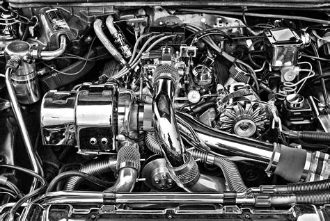 automotive motor should you get a car with a turbo engine