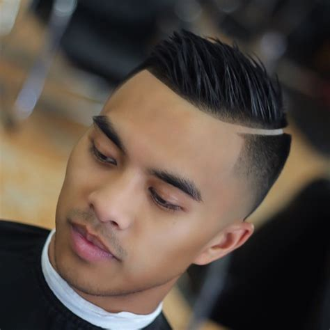 80 most popular men s haircuts hairstyles 2015