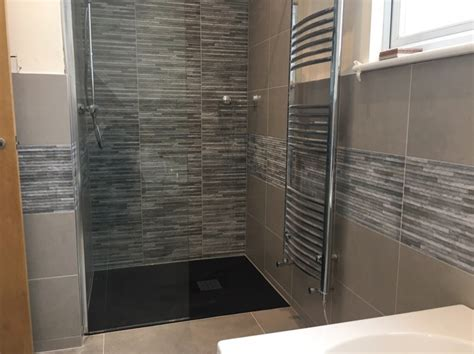 bathroom innovations 99 feedback bathroom fitter bathroom innovations 99 feedback bathroom fitter