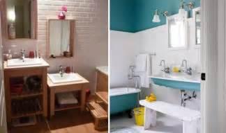 salle de bain am 233 nag 233 e pour enfants lavabo pour enfant