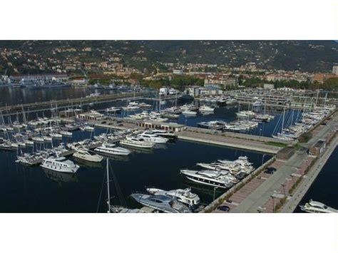 mirabello porto porto mirabello ports de plaisance en ligurie inautia