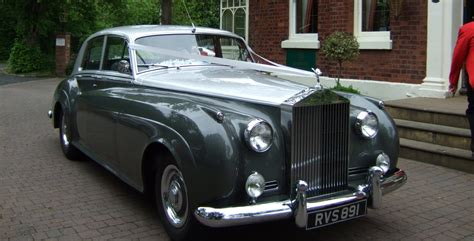 roll royce wedding rolls royce wedding cars in liverpool bolton warrington