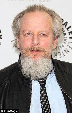 home alone marv actor where are the home alone stars now as the film celebrates