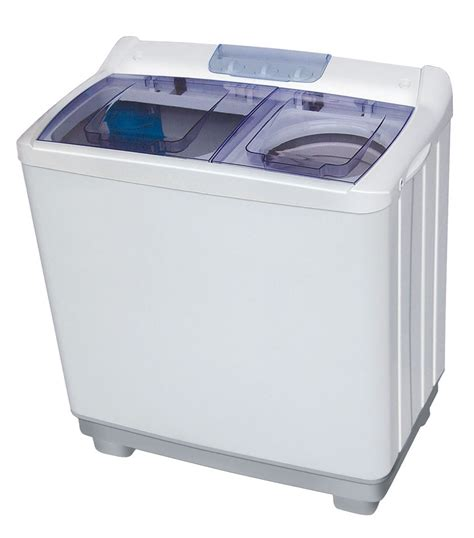 bathtub washing machine 8 8kg twin tub washing machine buy washing machine semi