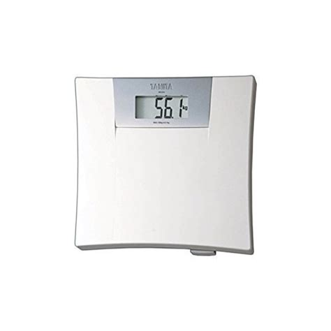 floor scales with large graphics lcd digital display arlyn scales tanita hd 314 digital weight scales accuracy large lcd display excellent scale ebay