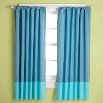 kids blue curtains kids curtains kids blue wall curtains
