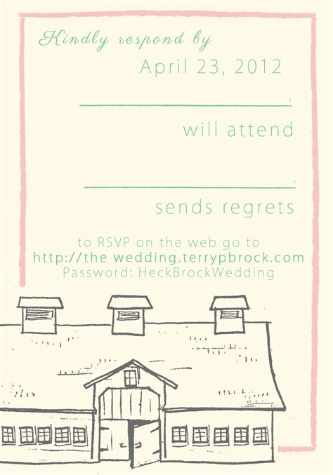 rsvp on wedding invitation meaning rsvp meaning invitations ideas