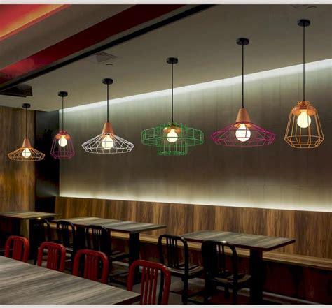 ikea bedroom ls scandinavian designer chandelier modern minimalist restaurant lights ls bedroom ls