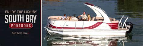 regal boats columbia sc columbia sc s 1 boating destination shop pontoons bay