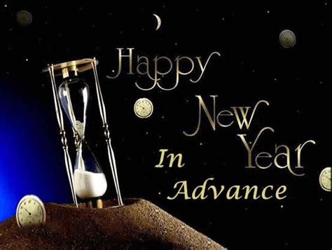 advance wishes happy new year 2018 messages greetings sms