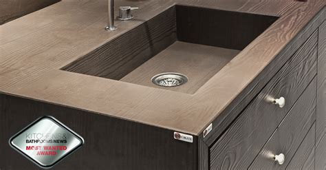 Okite Countertops Price by Kitchen Worktops And Countertops Advice Part 14