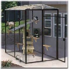Patio Furniture For Small Balconies 1000 Images About Cat Furniture On Pinterest Cat