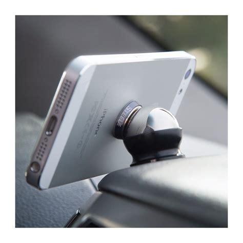 porte iphone voiture accessoire iphone 6 voiture u car 33