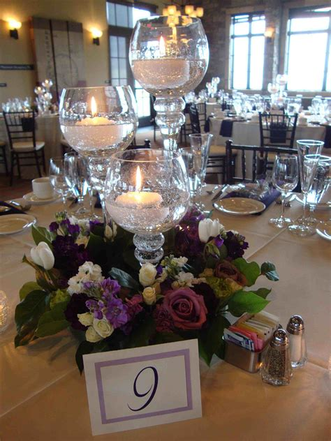 cool table centerpiece ideas non floral wedding centerpieces table decorations someday truly scrumptious truly