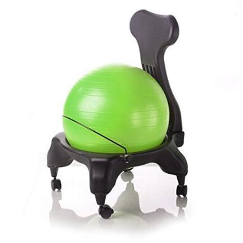 sedia ergonomica senza schienale sedia senza schienale la sedia ergonomica da scrivania in