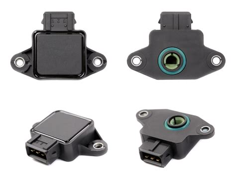 map sensor symptoms symptoms of a bad or failing manifold absolute pressure sensor map sensor yourmechanic advice