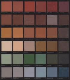 behr deckover color chart 25 best ideas about behr deck colors on