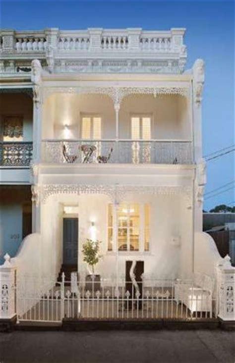 house design ideas with terrace architecture and design australian architecture part 1