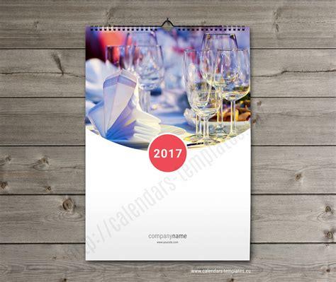 custom calendar template best custom calendar printable photo calendar a3 a2 pdf