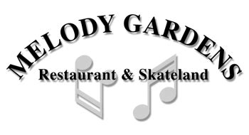 melody gardens restaurant and skateland melody gardens