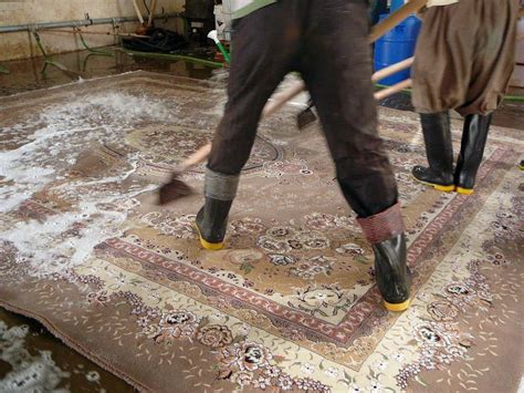 tappeti persiani pescara foto tradizionalmente lavaggio ad acqua tutto a mano de