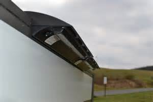 solar powered sign lighting solar real estate lightsolar sign lights