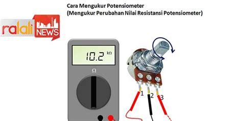 Starbio Plus Bekasi westafel met 011419 gt wibma ontwerp inspiratie