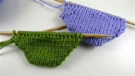 knitting pattern for socks using two needles how to knit socks with 2 dpns double point needles