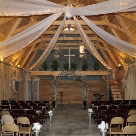 77 best images about alabama wedding venues 150 3500 on