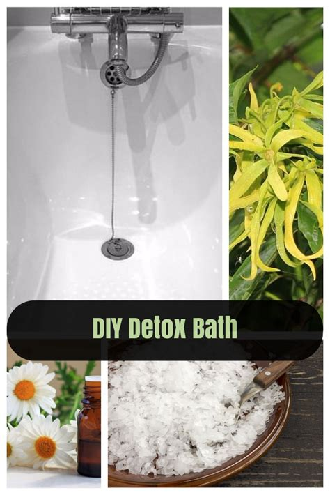 Diy Skin Detox Bath by 167 Best Diy Skin Detox Recipes Images On